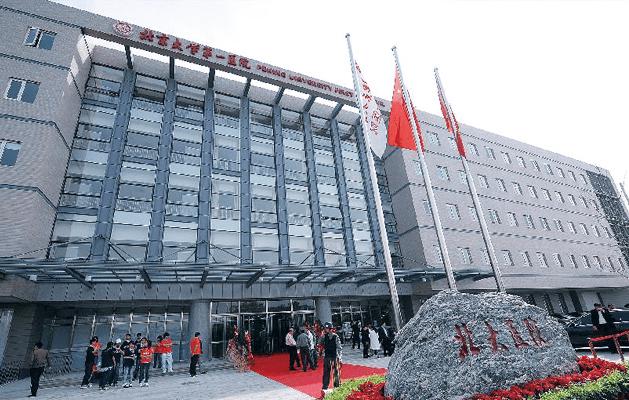 Điều trị hội chứng tiền kinh nguyệt ở phụ nữ Trung Quốc