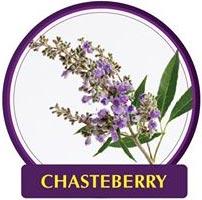 Tinh chất Chasteberry