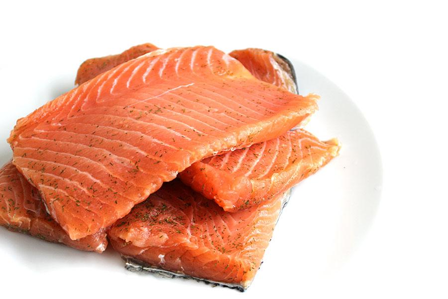 thực phẩm chống lão hóa thời kỳ tiền mãn kinh