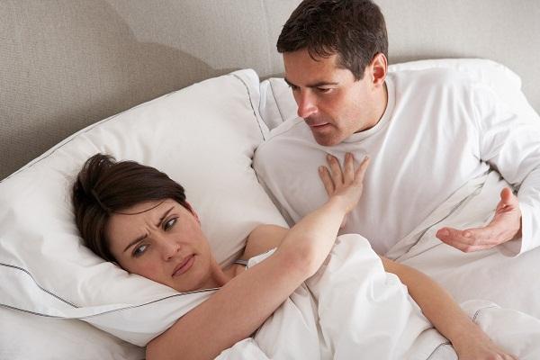 các loại thuốc tăng nội tiết tố nữ