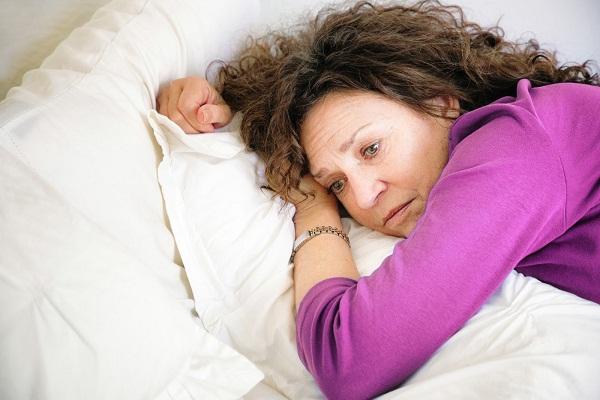 cách chữa bệnh mất ngủ