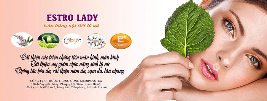 thuốc nội tiết tố nào tốt